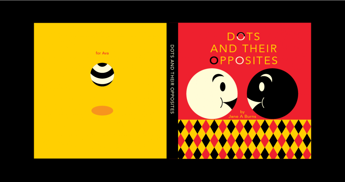 illus-for-website_dots2-14