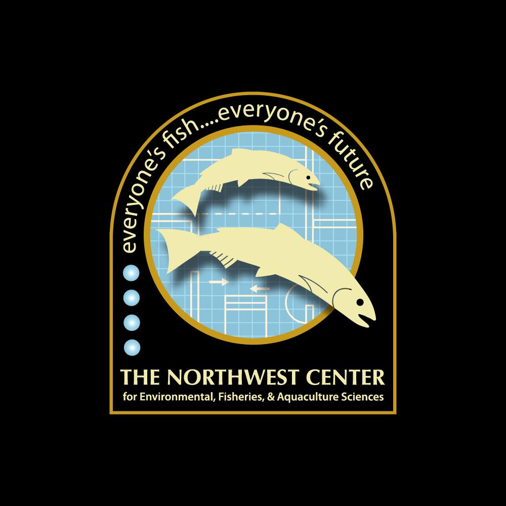 logos for website_2-03