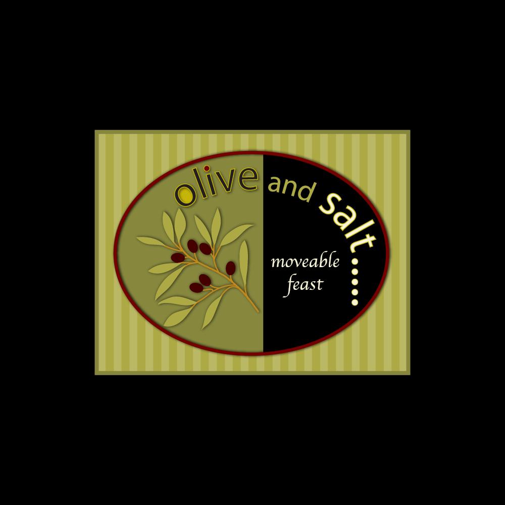 logos for website_3-01